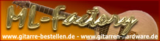 ML-Factory - www.gitarre-bestellen